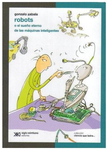 robots-o-el-sueno-eterno-de-las-maquinas-inteligentes