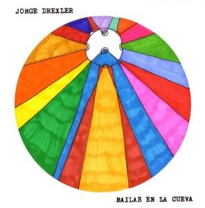 jorge_drexler_bailar_en_la_cueva-portada-940x950
