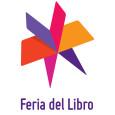 40° Feria Internacional del Libro