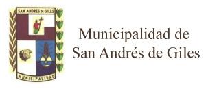 Municipalidad de San Andrés de Giles