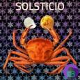 solsticio_portada
