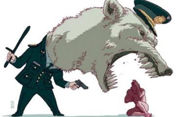 violencia-institucional