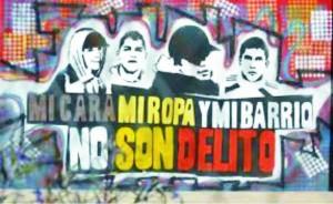 violencia_institucional_mural