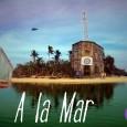 a_la_mar