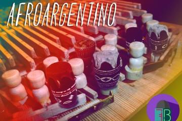 afroargentino_portada