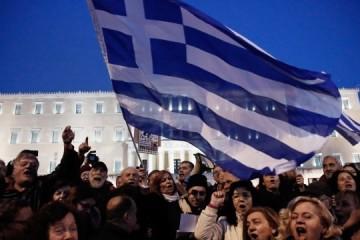 grecia_reclama