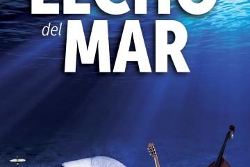 EN EL LECHO DEL MAR