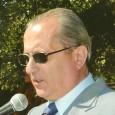 Hector Terrén