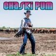 chaski-pum