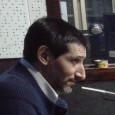 Guillermo Fernandez