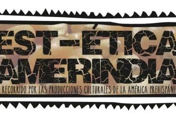 ESTETICA AMERINDIA
