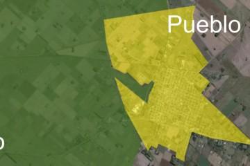 campo-pueblo