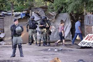 barrios-militarizados