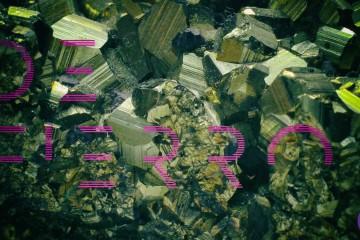 portada-34