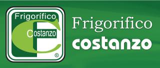 Frigorifico Costanzo